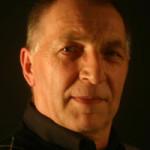 Jörg Grosse