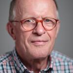 Bernd Gerewitz