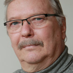 Steffen Herz