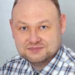 Dr. Holger Sebastian # Fotoclub Berggut